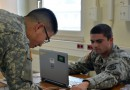 La. Guardsmen assist in NATO global training in Germany