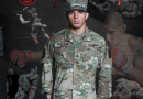 West Monroe native wins All-Army Combatives Championship