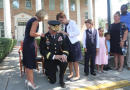 Lafayette native, Army Guardsman attains general officer rank