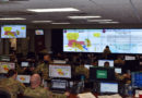 La. Guard participates in annual disaster response training