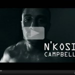 SFC-N'Kosi-Campbell-Docu-Short---YouTube