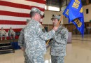 159th Maintenance Group, Squadron welcome new commanders