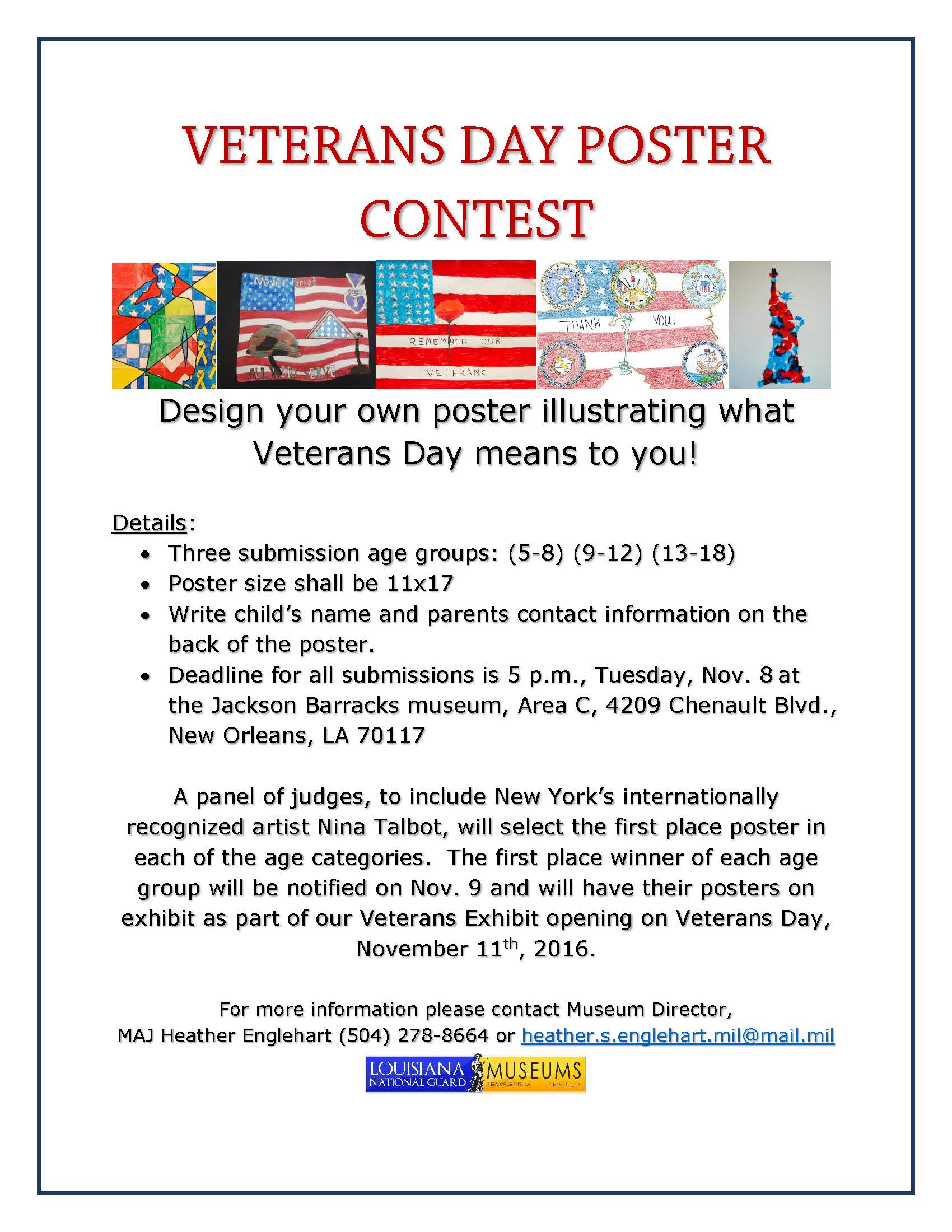 veterans-day-poster-contest